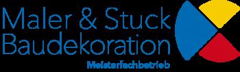 Maler & Stuck Ober-Ramstadt
